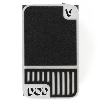 DOD Mini Volume