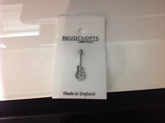 Boullard Musique M3 Guitare Electrique Les Paul