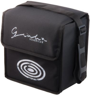 Schertler Bag Giulia Black