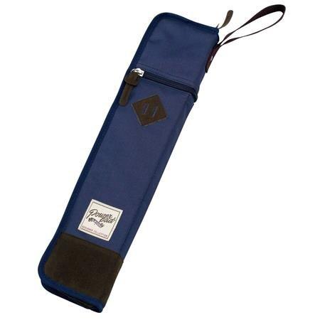 Tama TSB12NB PowerPad Stick Bag Navy Blue : photo 1