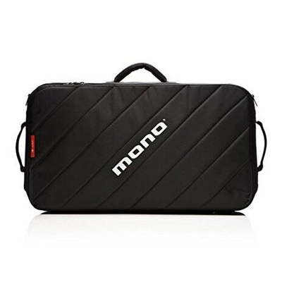 Mono Housse PedalBoard M80 Tour V2 Black
