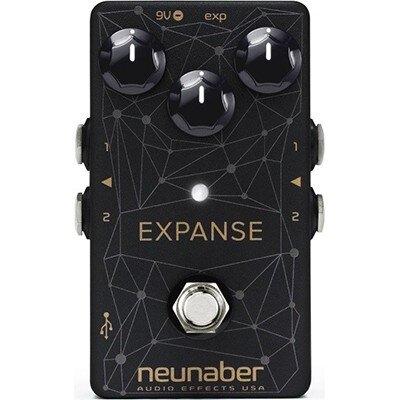 Neunaber Technology EXPS Expanse Wet True Bypass