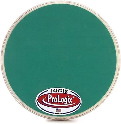 Prologix Green Logix Pad 6»