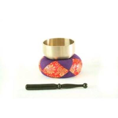 Asian Sound Zen ZE-81