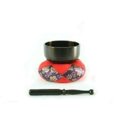 Asian Sound Zen ZEB-108 Black