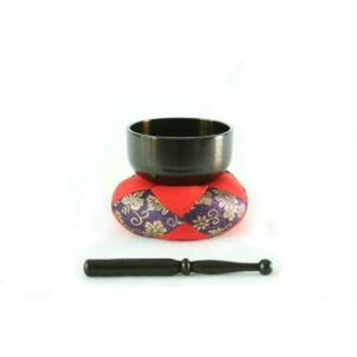 Asian Sound Zen ZEB-84 Black