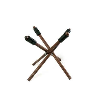 Asian Sound Stand for Daiko Drums – ST