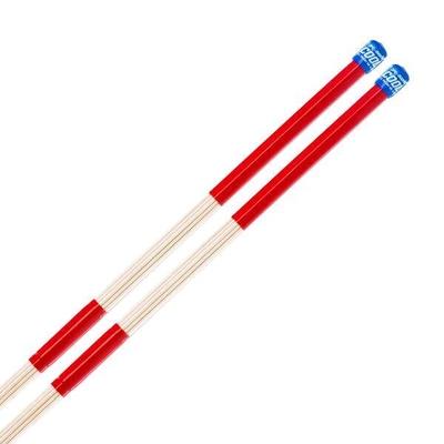 Pro-Mark Cool Rods C-Rods (20-strand)