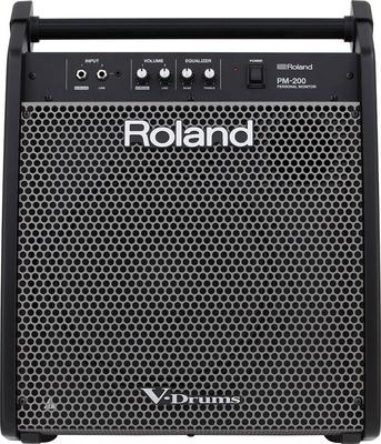 Roland PM-200 180 Watts