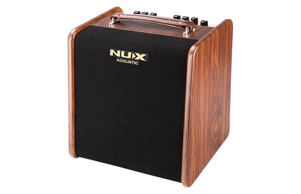 NUX Stageman 50 Watts