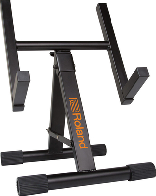 Roland RAS-S01 Amp Stand Small
