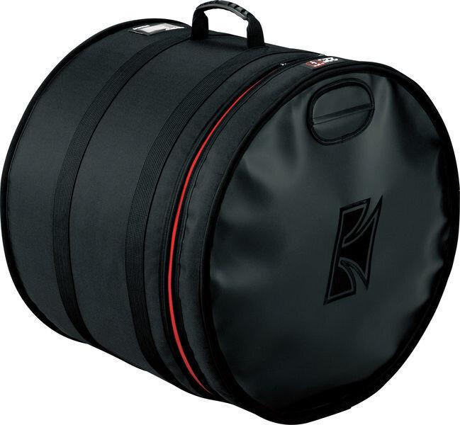 Tama PBB22 Powerpad drum bag bassdrum 22» x 18» : photo 1