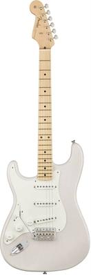 Fender American Original '50s Stratocaster Left-Handed