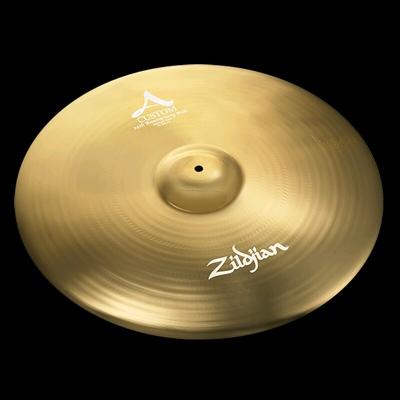 Zildjian Limited Edition A Custom Ride 23»