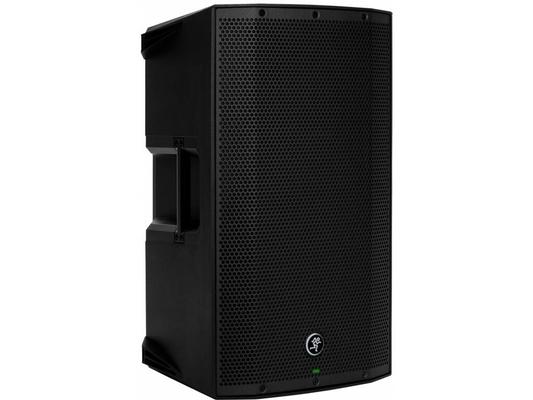 Mackie Thump12BST 12» 300W Bluetooth