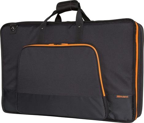 Roland CB-GDJ808 Gold Series Bag For DJ808