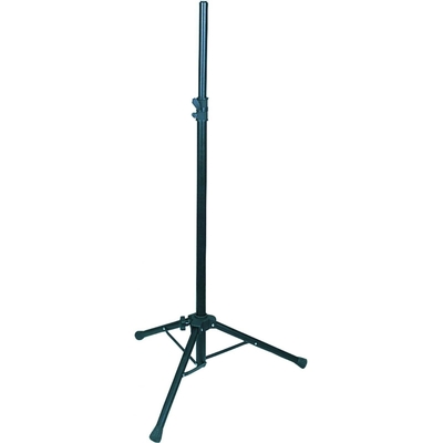 Alctron PF 32 Stand