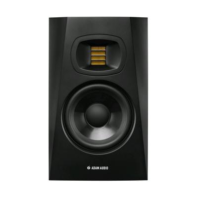 Adam Audio T-Series T5V