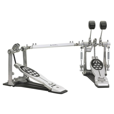 Pearl P-922 Base Drum Double Pedal