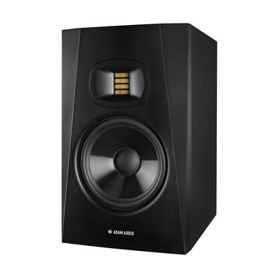 Adam Audio T-Series T7V