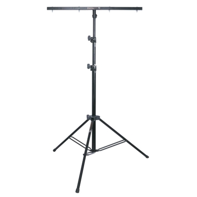 Showtec 70910 Tripod stand gamme Mammoth