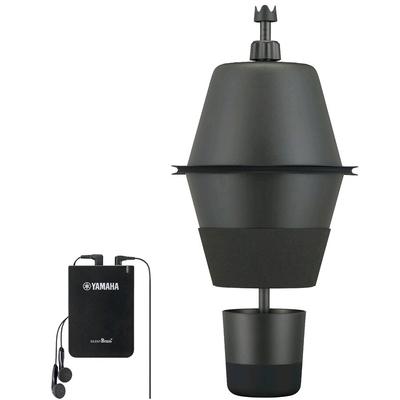 Yamaha Winds SB1X SILENT Brass System for Tuba