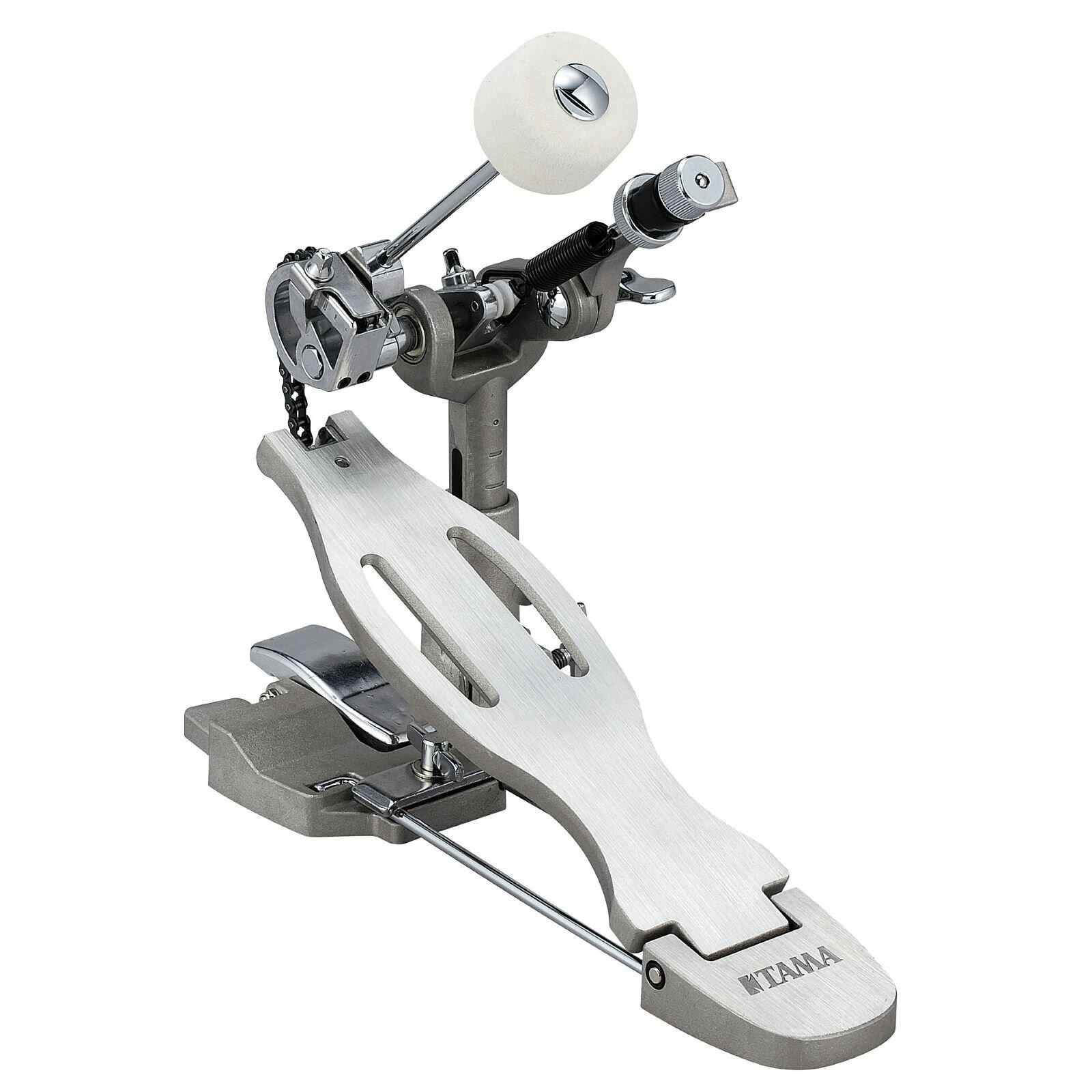 Tama HP50 The Classic Pedal : photo 1