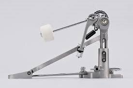 Tama HP50 The Classic Pedal : photo 2