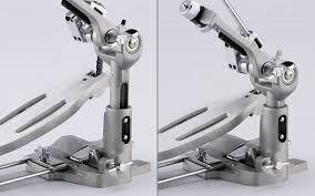 Tama HP50 The Classic Pedal : photo 3