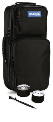 Pedaltrain Premium Soft Case Metro 20