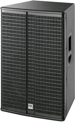 HK Audio Linear3 115 FA Active Speaker