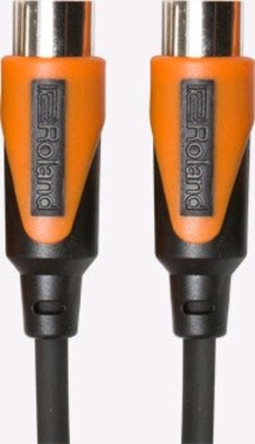 Roland RMIDI-B3 1m MIDI Cable