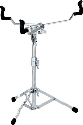 Tama HS50S Stand The Classic Series
