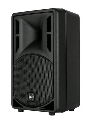 RCF ART 310-A MK4, Active speaker system 10» + 1», 400Wrms, 800Wpeak