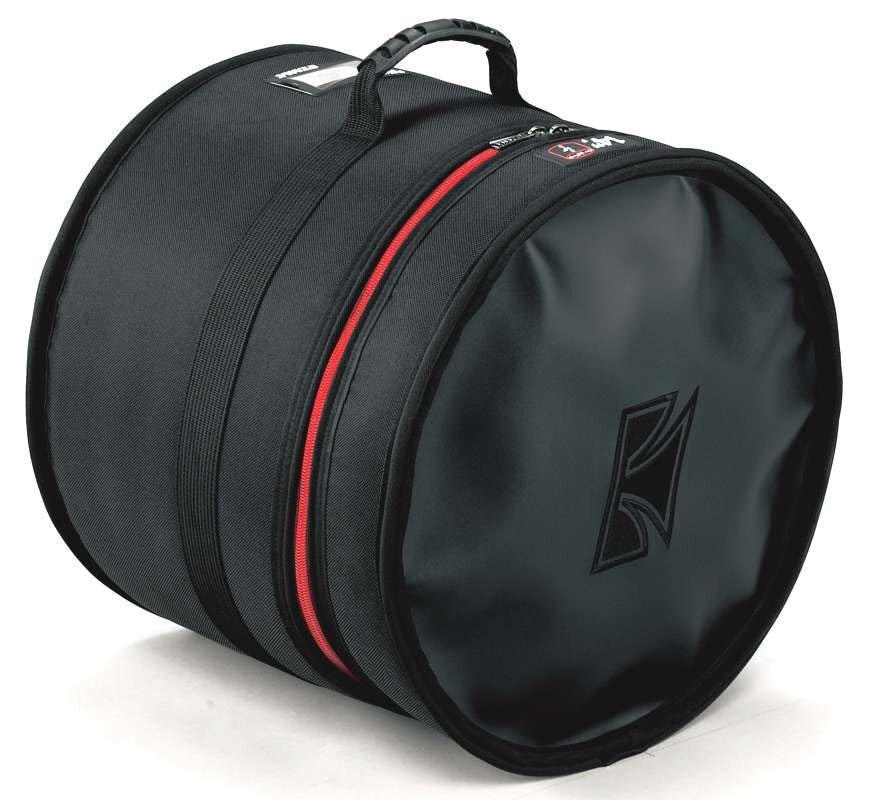 Tama PBF14 Powerpad Drum Bag Floor Tom 14» x 14» : photo 1