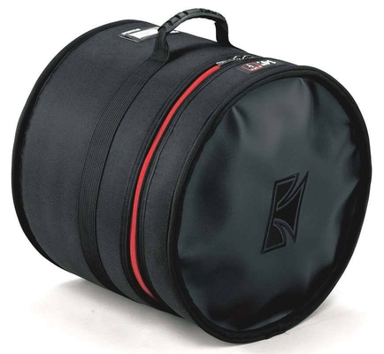 Tama PBF14 Powerpad Drum Bag Floor Tom 14» x 14»