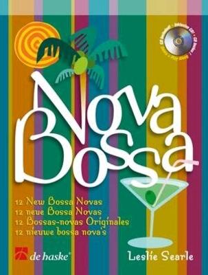 Nova Bossa /  / De Haske