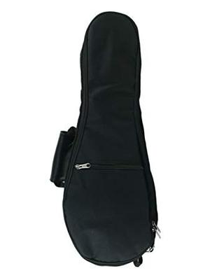 Kala Soprano Bag