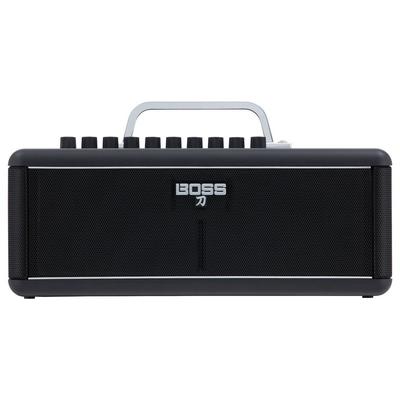 Boss Katana-AIR Wireless