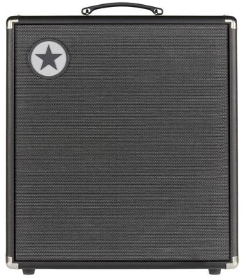 Blackstar Unity 250