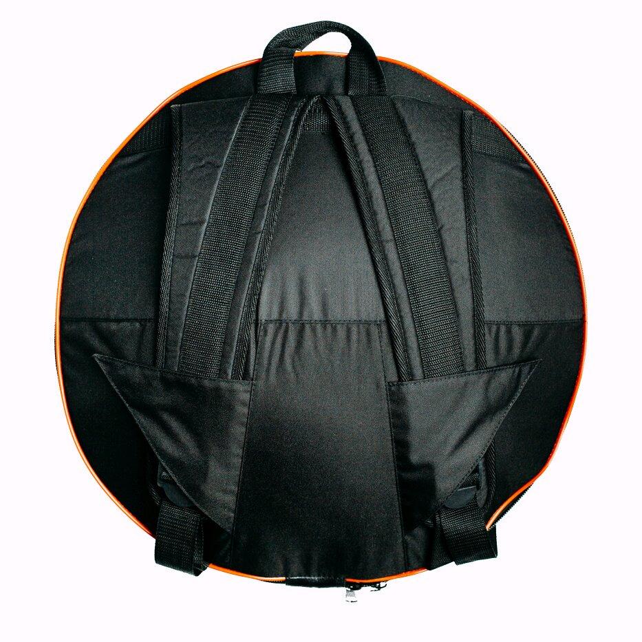 Rav Vast Housse pour Rav Vast black case : photo 1