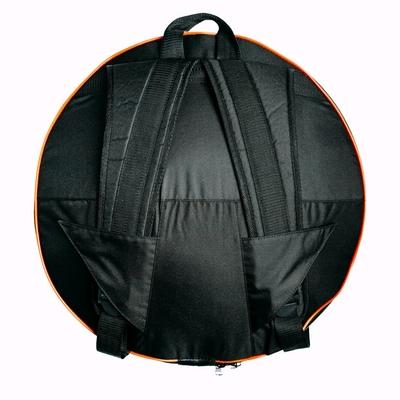 Rav Vast Housse pour Rav Vast black case