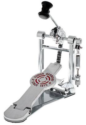 Sonor SP 4000 BD Single Pedal