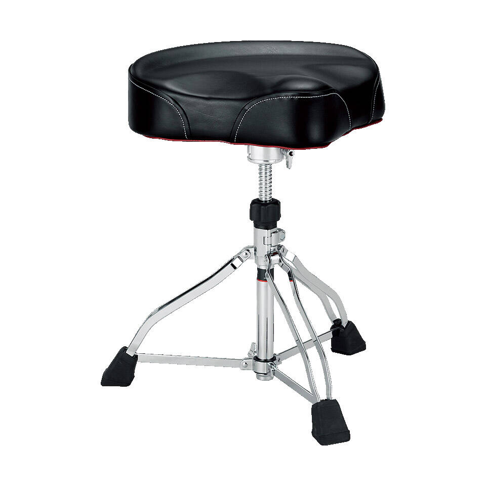 Tama HT530BC 1st Chair Wide Rider : photo 1