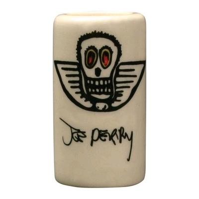 Dunlop SLIDE Joe Perry »Boneyard» Signature Large Short (19 x 31 x 51mm)