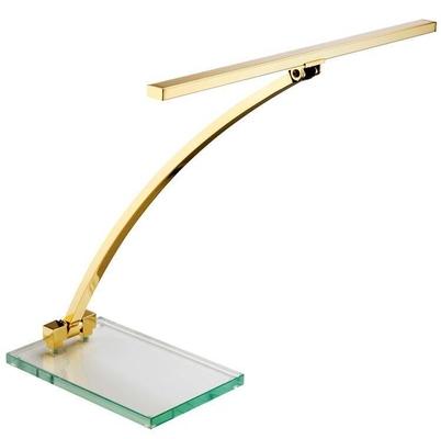 BMB Legato Laiton poli LED