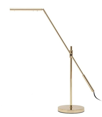 BMB Capiccio Laiton poli LED