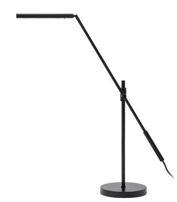 BMB Capiccio Noir mat LED