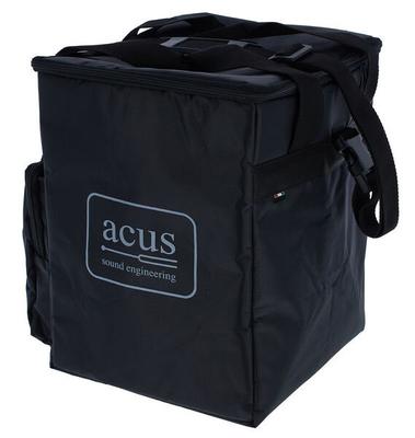 ACUS Housse de transport pour ampli Acus One For String 5
