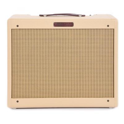 Fender 57′ Deluxe Blonde 12» Celestion Cream Alnico